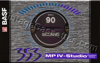 Nikon d750 activation code